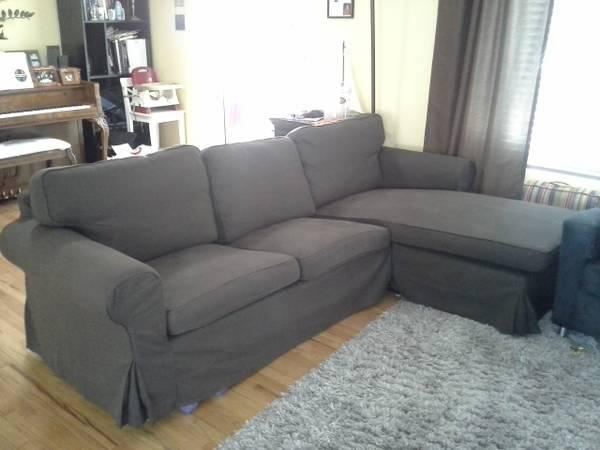 Ikea Furniture Ektorp Classifieds   Buy U0026 Sell Ikea Furniture Ektorp Across  The USA   AmericanListed