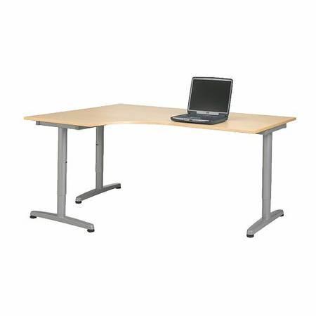 IKEA GALANT Desk   $40