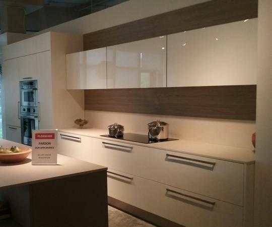 IKEA Kitchen Cabinets Assembly & Installation for Sale in ...
