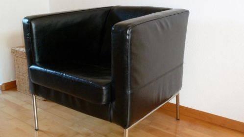 Terrific Ikea Klappsta Classifieds Buy Sell Ikea Klappsta Across Inzonedesignstudio Interior Chair Design Inzonedesignstudiocom