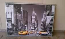 Ikea poster new york city wroc awski informator for Ikea new york city