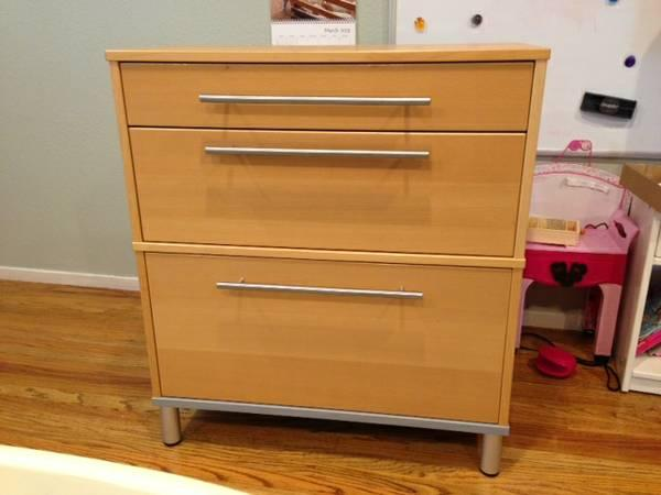 ikea office drawers. Ikea Galant File Classifieds - Buy \u0026 Sell Across The USA AmericanListed Office Drawers