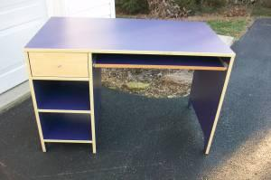Ikea Robin Desk Linda In Eagleville Pa 19403 For Sale
