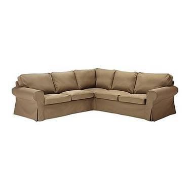Etonnant IKEA Sectional Sleeper Sofa