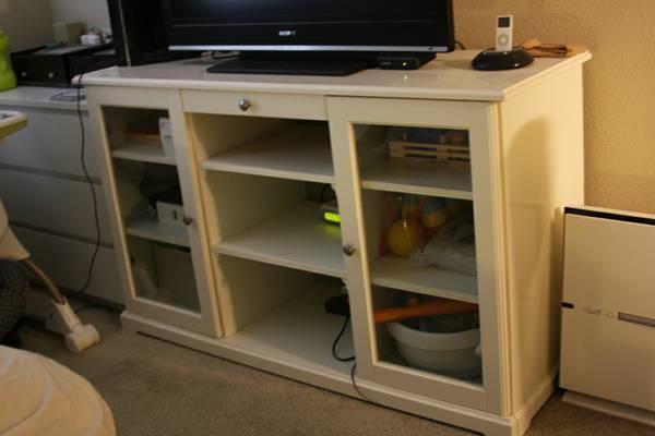 Credenza Trollsta Ikea : Ikea sideboard liatorp for sale in foster city california
