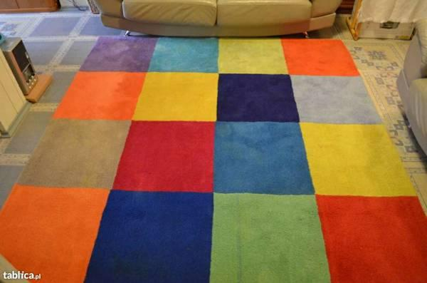 ikea uldum multicolor rug for sale in pandora texas classified. Black Bedroom Furniture Sets. Home Design Ideas