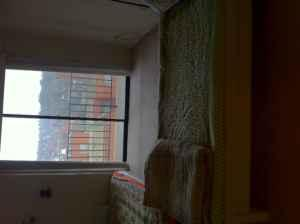 Ikea malm white twin bed frame slats shadyside for for Ikea pittsburgh pennsylvanie