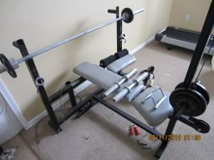Home Decoration Club Weight Benches Youngstown Ohio When shopping for a weight bench there are three things you needs to consider: home decoration club blogger