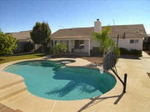 immaculant 3bd 2ba home with no hoa 3br for sale in mesa arizona classified