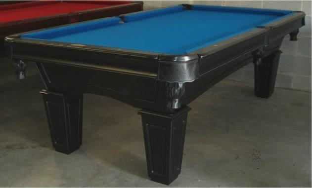 Pool Table Brunswick For Sale In Florida Classifieds Buy And Sell - Imperial shadow pool table