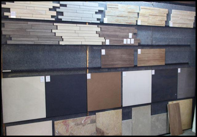 Import Tile Center Outlet Closeout Sale