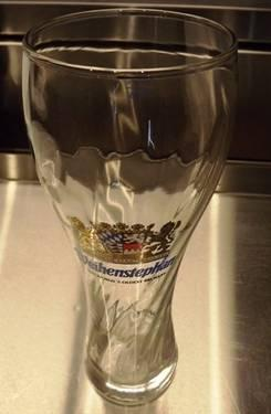 Imported Beer Mugs, Glasses  Steins