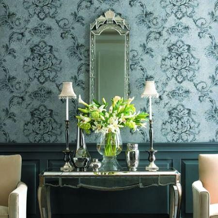 In-Stock Wallpaper & Borders