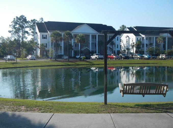 income producing condo cheap for sale in myrtle beach