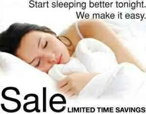INCOME TAX SPECIALS@PREMIUM MATTRESS OUTLET!!!!!!