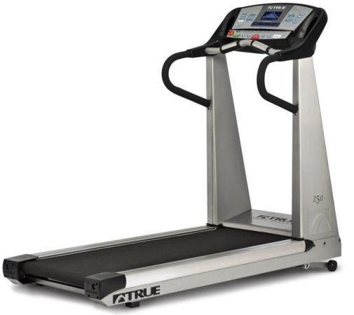 Industry Leading Treadmills @ BodyWorks Home Fitness