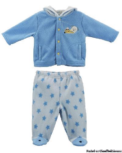 infant toddler designer clothing 75 off wholesale