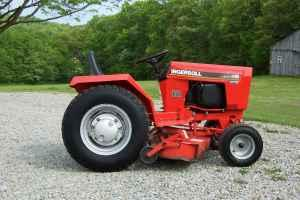 Ingersoll 4020 For Sale In Pennsylvania Classifieds Buy And Sell. Ingersoll 4020 For Sale In Pennsylvania Classifieds Buy And Sell Americanlisted. Wiring. Case Ingersoll 4020 Wiring Diagram At Scoala.co