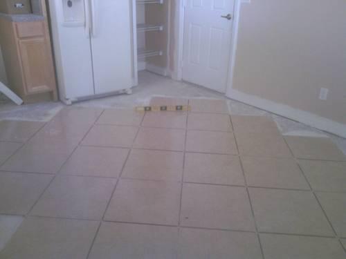 Instalacion de pisos de madera azulejo marmol y alfombra - Instalacion piso madera ...