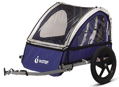 Instep Bike Trailer Classifieds Buy Sell Instep Bike Trailer
