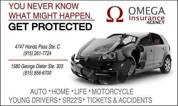 Awesome Automobile Insurance Auto Insurance Quotes El Paso Tx