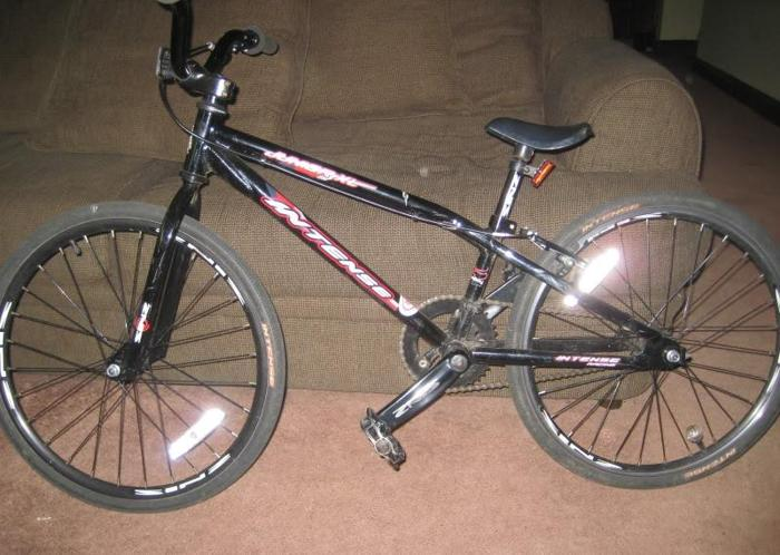 f49d9ba434 bmx xl Bicycles for sale in the USA - new and used bike classifieds - Buy  and sell bikes - AmericanListed