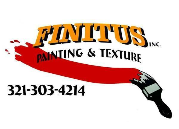 Finitus Interior And Exterior Painting Handyman Home