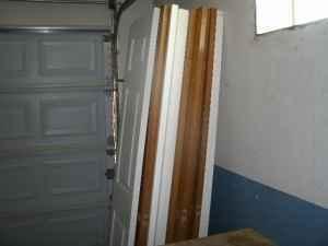 interior doors houston for sale in houston texas classified