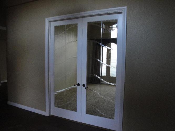 Beveled Glass French Doors Interior 666 x 500 · 58 kB · jpeg