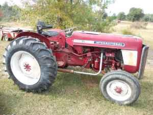 farmall tractor for sale in alabama classifieds buy and sell in rh americanlisted com 364 International Tractor Manual 364 International Harvester