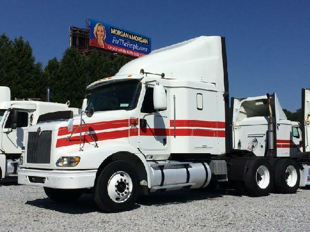 Nashville Used Car Dealership Schaell Motors a