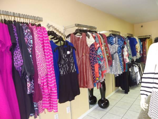 974e54b5cdc Clothing for sale in Brownsville