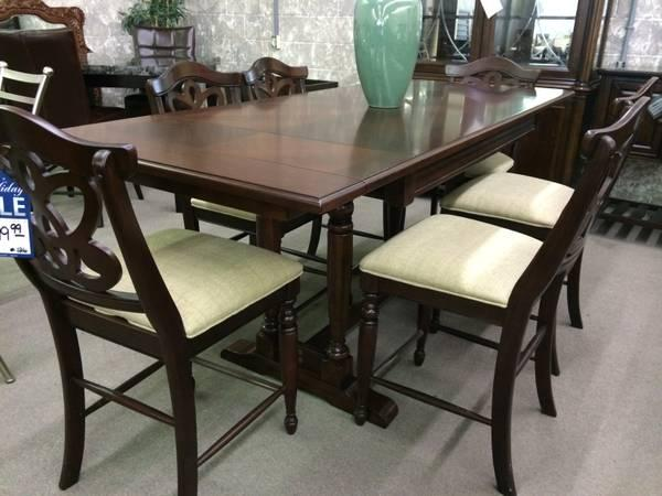 Inventory liquidation sale for sale in jackson tennessee for Liquidated furniture sales