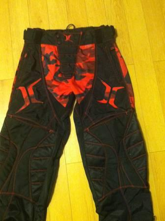 Invert by Empire Paintball pants - $40