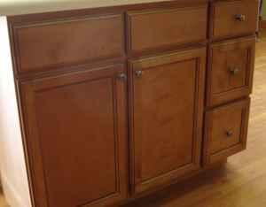 Attn Investors Cheap Kitchen And Bathroom Cabinets For Remodels Centra
