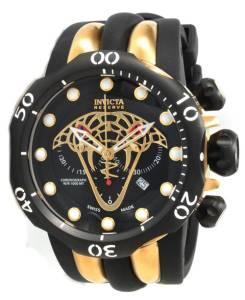 Invicta Reserve 0974 Venom Viper - $300 Anchorage