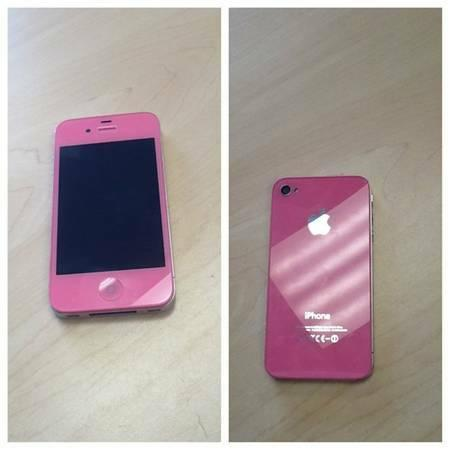 **Iphone 4 &5 cheapest around!!! Screen Replacements!!!
