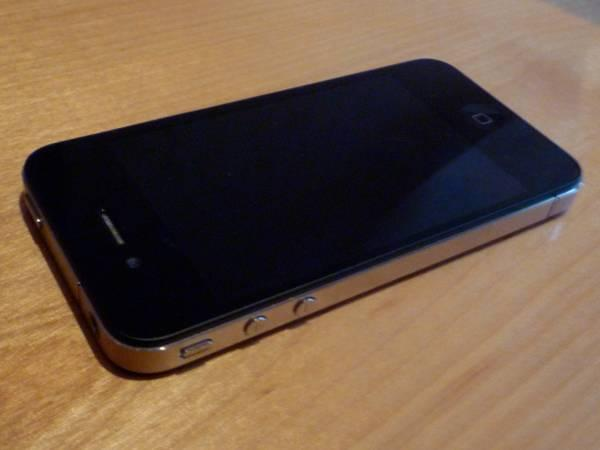 IPHONE 4 Like New - $100