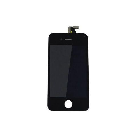 iPhone 4S Replacement screen with LCD and Touch Screen