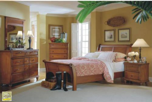 Irish Countryside Poster Bedroom Myrtle Beach For Sale In Myrtle Beach South Carolina
