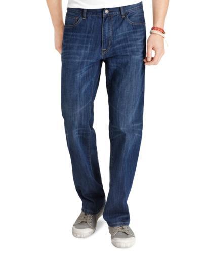 Vintage Men's Jeans. Authentic Mans Vintage Denim Pants at needloanbadcredit.cf