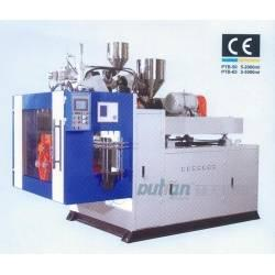 J1118K TYPE 1800KN COLD CHAMBER DIE CASTING MACHINE