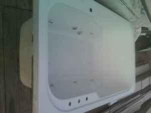 Jacuzzi Tub For Sale Taneyville For Sale In