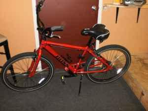 jamis boss cruiser Classifieds - Buy & Sell jamis boss cruiser across the USA - AmericanListed