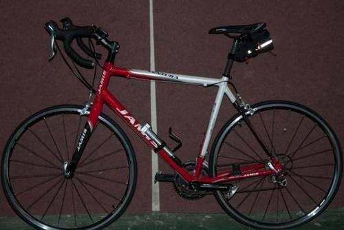 Bikes Leesburg Va Road Bike Leesburg VA or