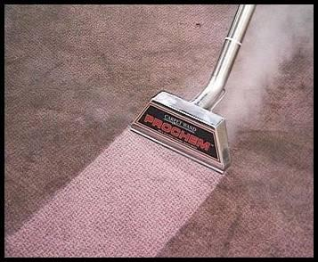 JANITORIAL SUPPLIES CARPET CLEANING, PAPER PRODUCTS, CERAMIC, MARBLE L ...