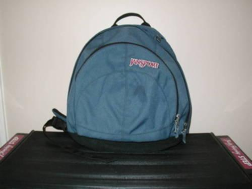 jansport tent Classifieds - Buy & Sell jansport tent across the USA ...