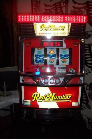slot machine tokens cheap