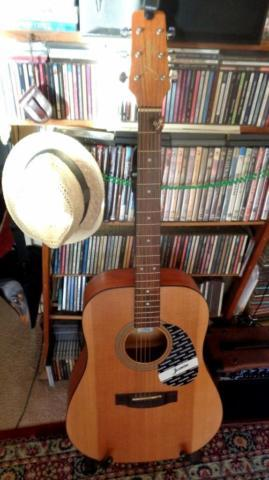 jasmine by takamine s35 acoustic guitar for sale in glendale california classified. Black Bedroom Furniture Sets. Home Design Ideas