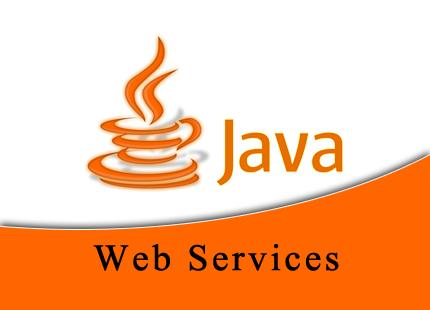 Java Web Services online training | Online Java Web